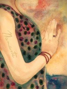 Ellen Brenneman Art