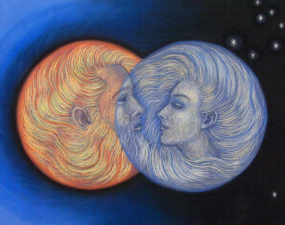 solar eclipse print