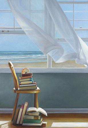 Karen Hellingsworth