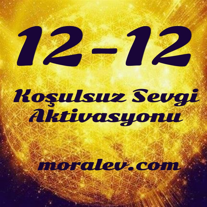 12-12