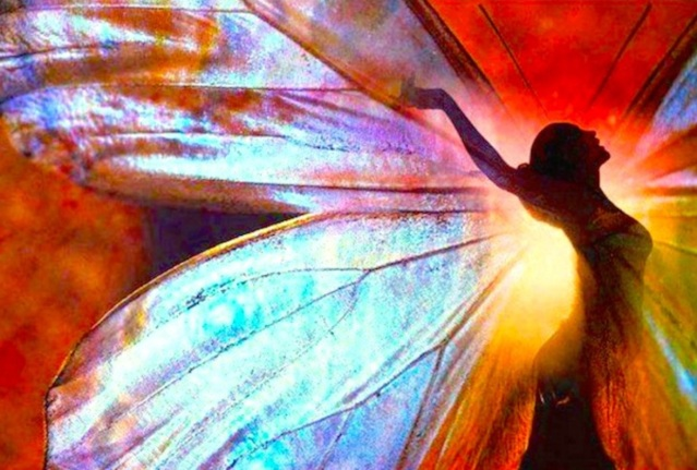 signs-of-spiritual-transformation