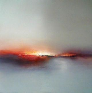 Elaine Jones Art