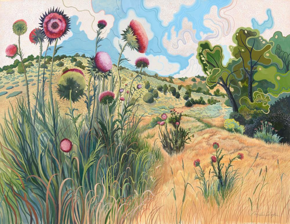 Phyllis Shafer